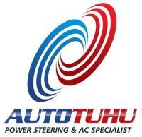 Autotuhu Indonesia