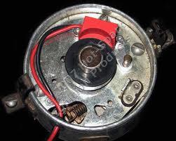 Cara Mudah Membuat CDI (Capacitor Discharge Ignition) | Autotuhu